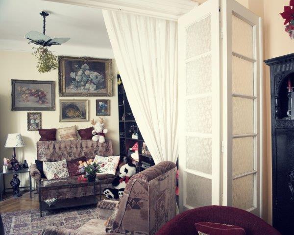 Woonkamer Inrichten Goedkoop : De woonkamer goedkoop opnieuw inrichten a meubel