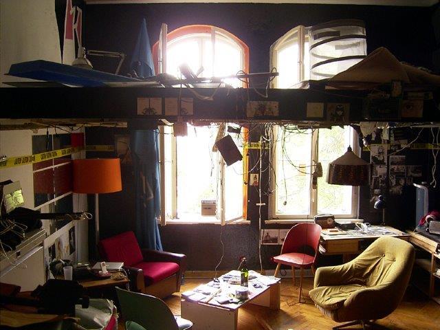 A-meubel blog. De laatste nieuwtjes op meubelgebied, informatie en ...