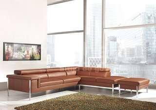 Design banken? Mooiste collectie bij A-meubel