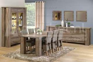 Mooie meubels voor weinig geld