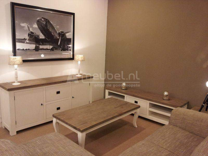 Outlet Landelijke Meubels : Outlet landelijke meubels de huiskamer van nu landelijke meubels