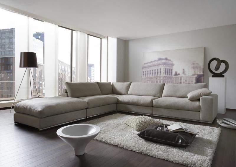 amersfoort loungebank goedkoopst bij a meubel