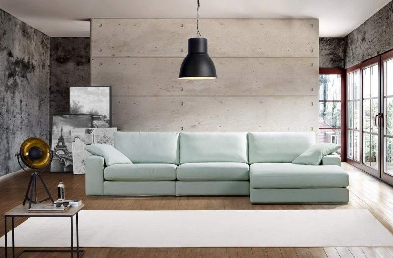 amersfoort longchair goedkoopst bij a meubel