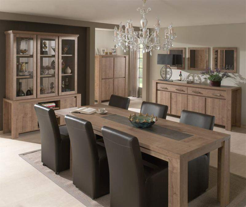 Meubels Woonkamer: Woonkamer meubel gt complete woonkamers woonseries.