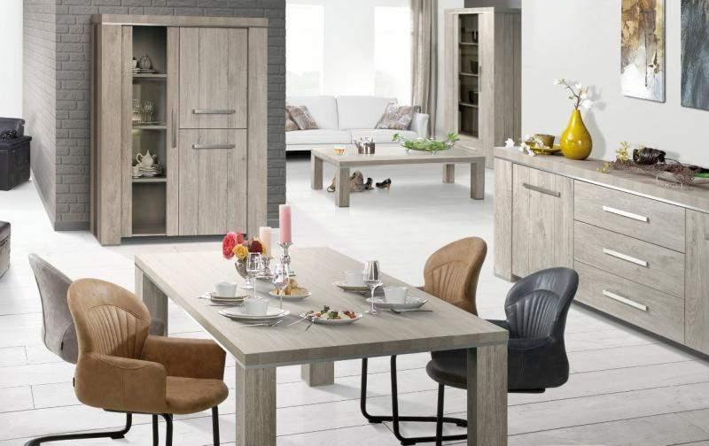 Meubels voor in uw moderne woonkamer | A-Meubel.nl Altijd de laagste ...