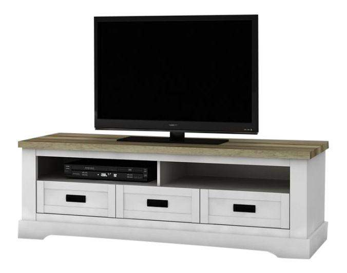 Tv Kast Nl : Creil tv kast goedkoopst bij a meubel