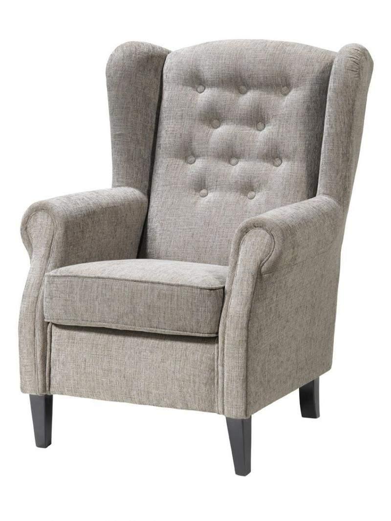 Fauteuil david goedkoopst bij a meubel for Fauteuil eetkamerstoelen
