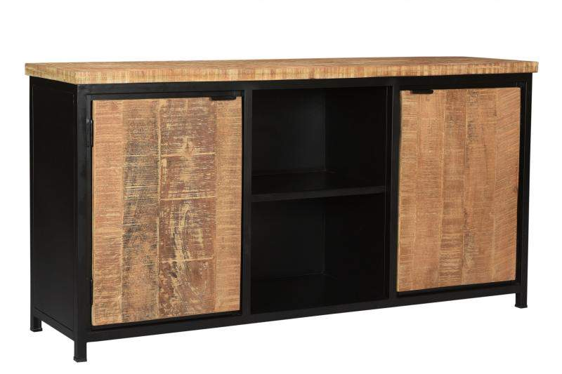 Klarenbeek Dressoir