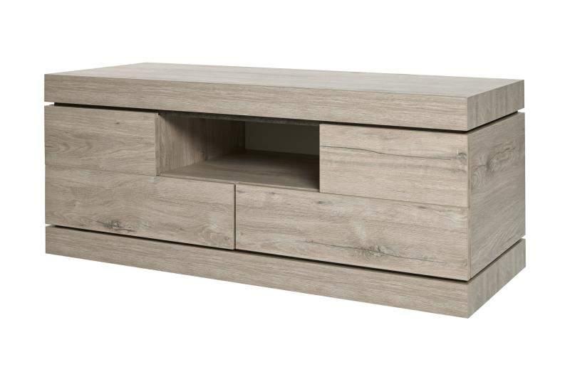 Moderne Tv Meubel : Tv meubelen meubeldeals voor de mooiste tv meubelen