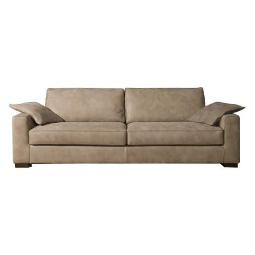 mijdrecht bankstel goedkoopst bij a meubel