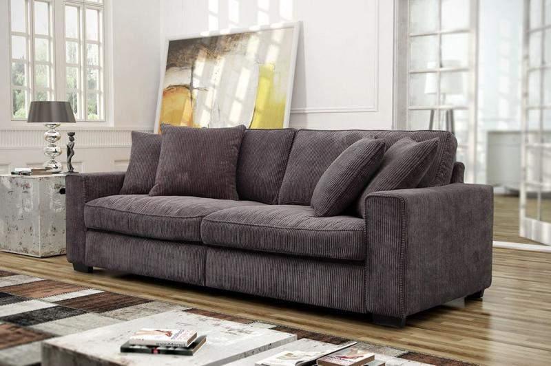 venlo bankstel goedkoopst bij a meubel