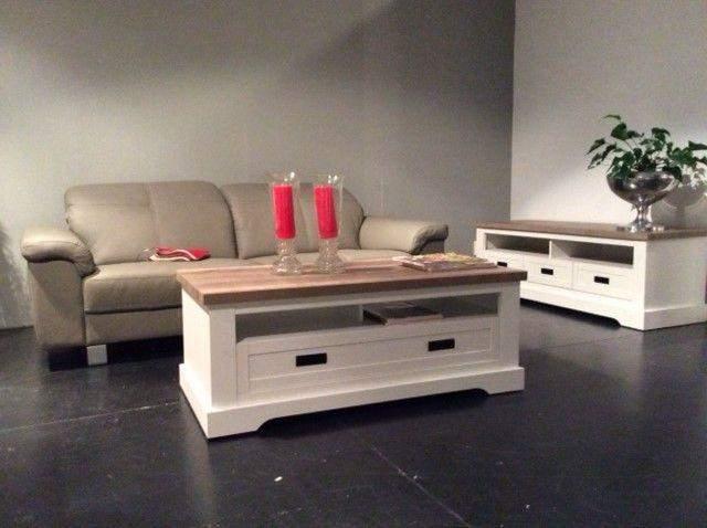 Woonkamerset creil goedkoopst bij a meubel for Budget meubels