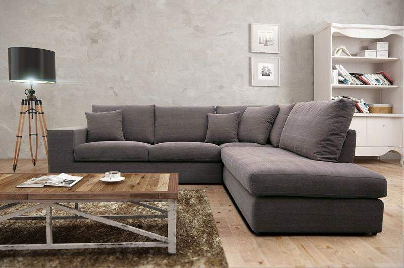 Meubels Nieuw Vennep : A meubel meubelstore s voordelige meubelen bankstellen