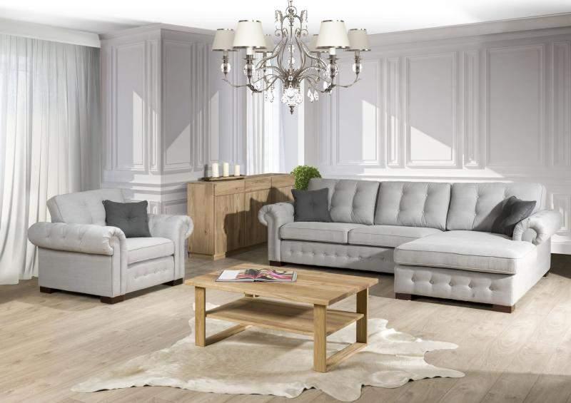 bankstel hoekbank longchair loungebank laagste prijs bij a meubel