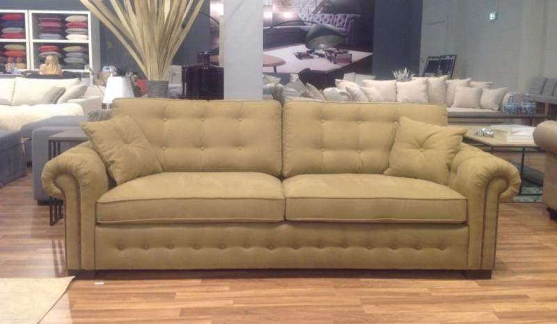 groenveld bankstel goedkoopst bij a meubel