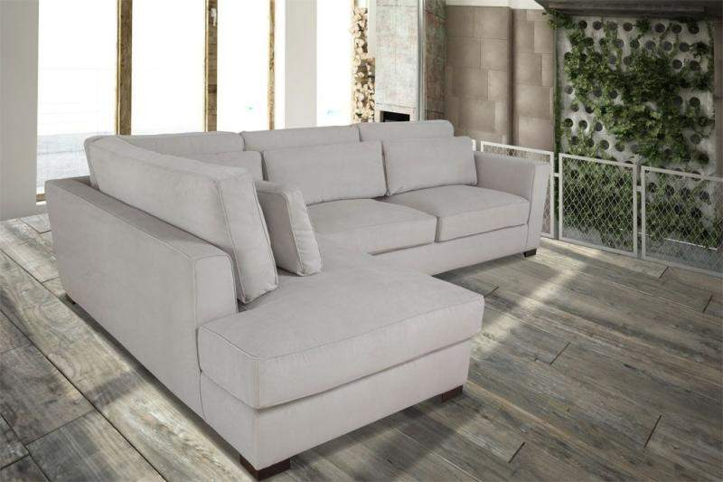 Goedkope Meubels Almere : Almere ottomaan goedkoopst bij a meubel