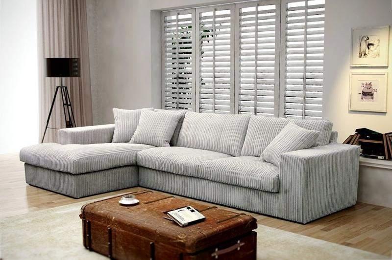 Lelystad longchair goedkoopst bij a meubel for Meubel outlet lelystad