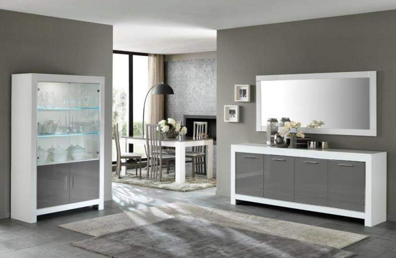 Wit Interieur Tips: Zo haal je de scandinavische stijl naar jouw ...