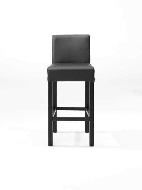 Nova Barkruk Zithoogte 65cm   Goedkoopst bij A meubel