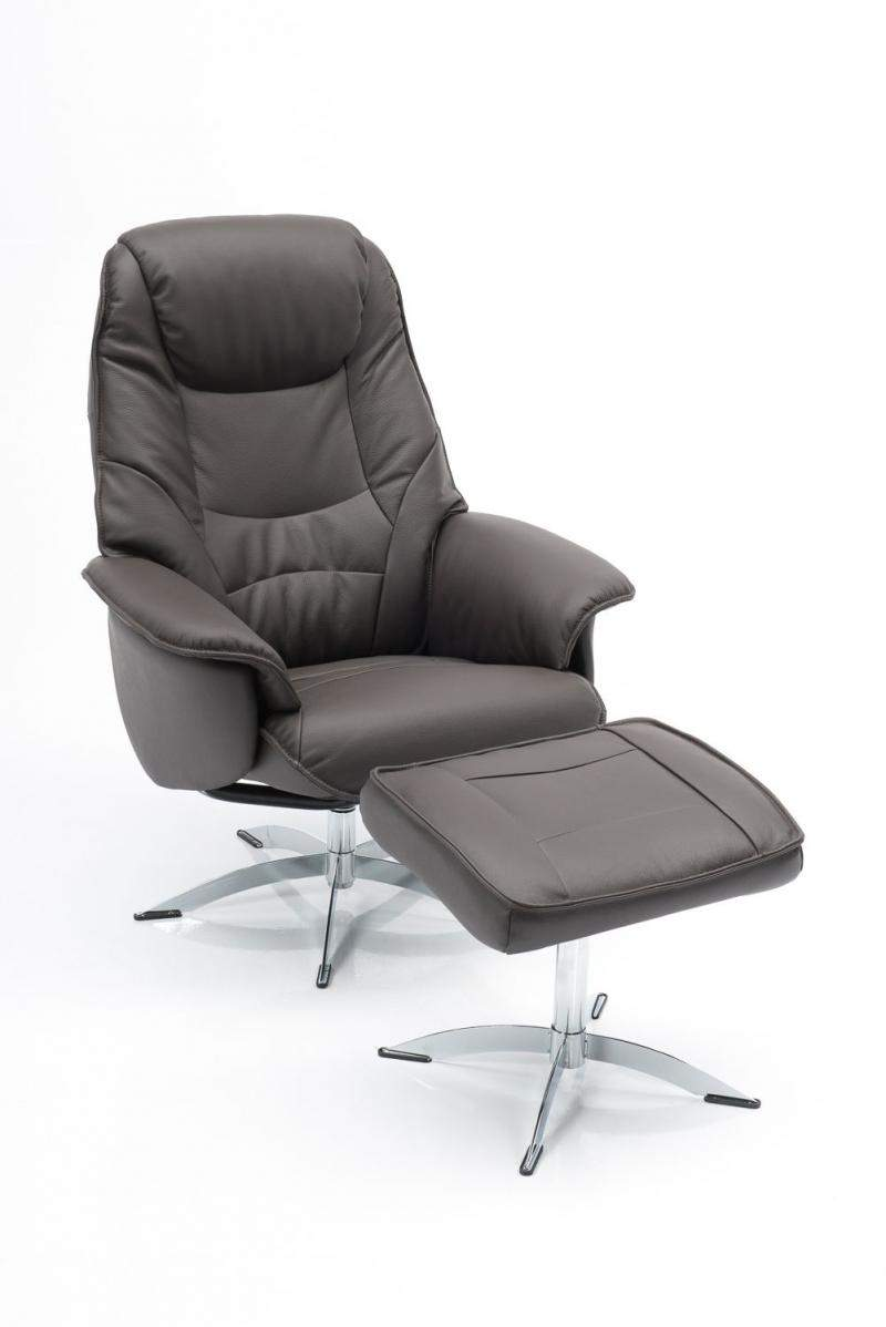 Swifterbant Relaxfauteuil