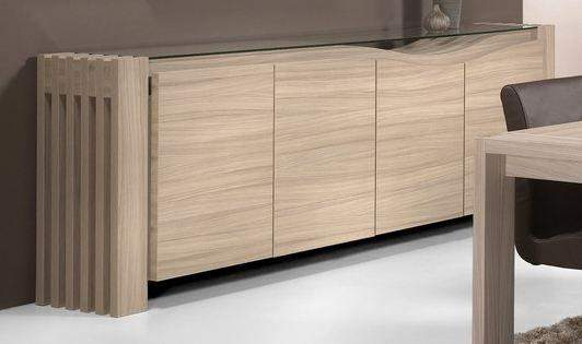 Papendrecht Dressoir DR3