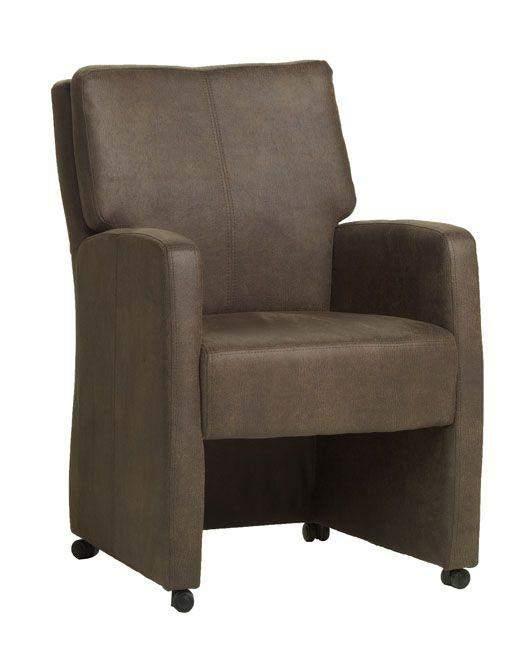 Stoel comfort goedkoopst bij a meubel - Comfortabele lounge stoel ...
