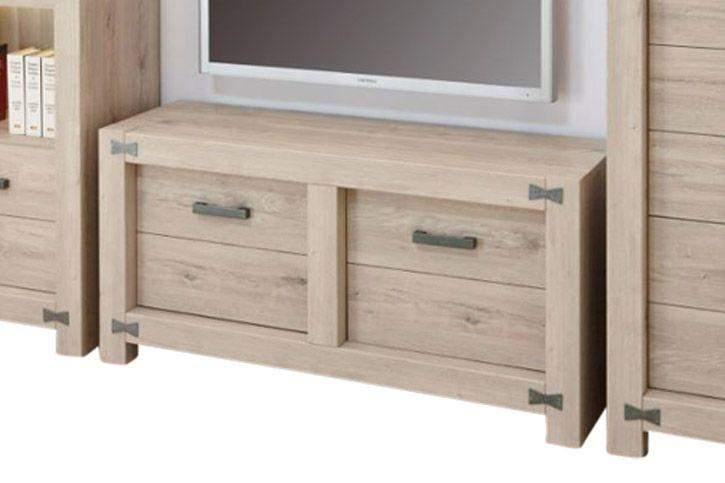 Lichtgrijs Eiken Meubels : Tv meubel licht eiken awesome mooi tv meubel met licht with tv