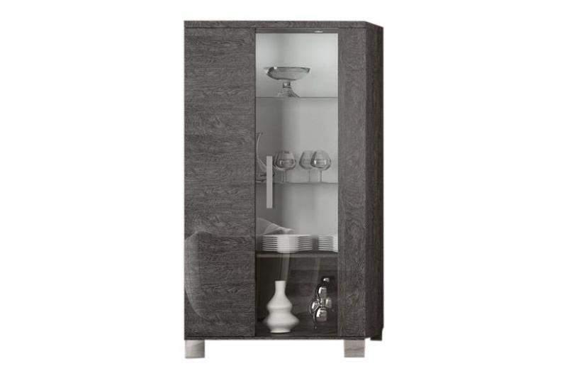 https://www.a-meubel.nl/products/schagen_vitrinekast_incl_verlichting_ep903.jpg