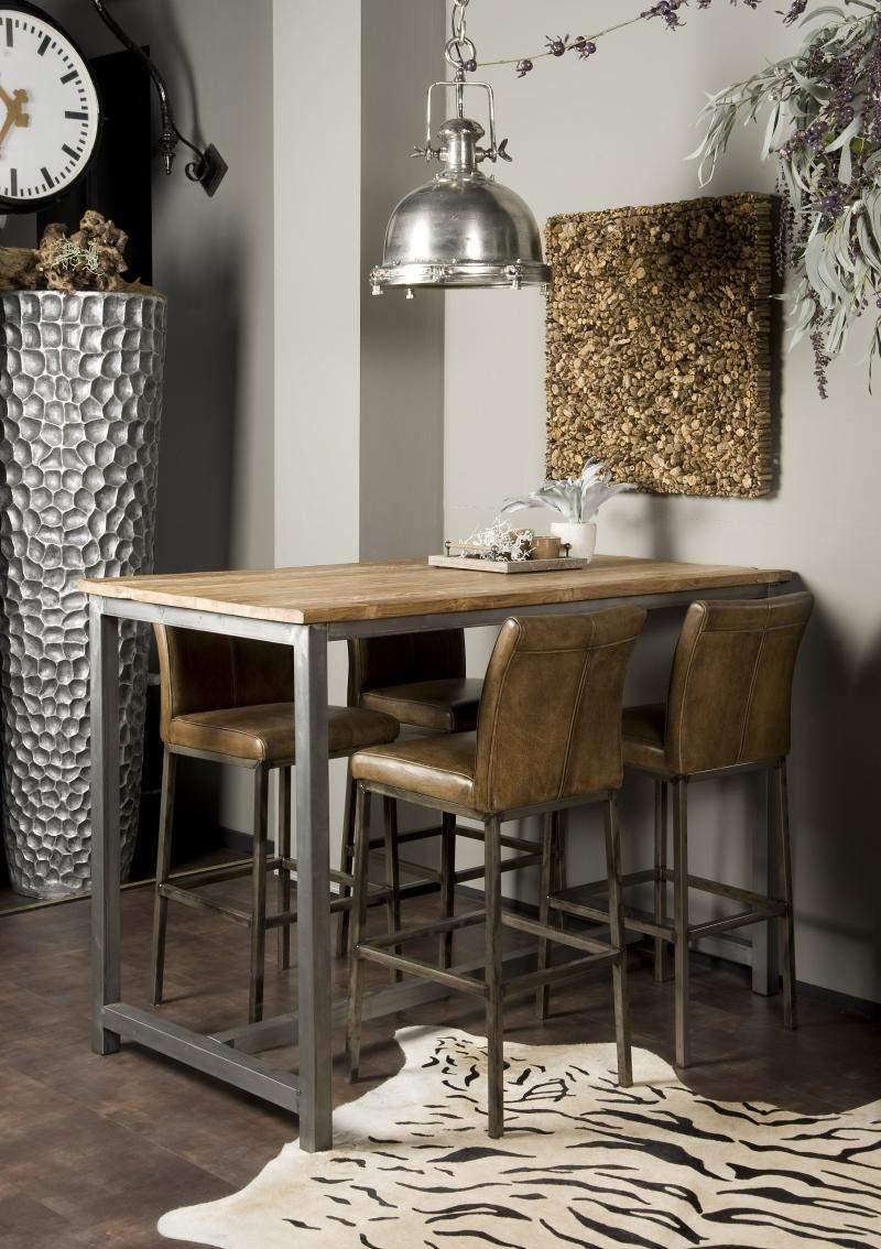 Woonkamerset veneti goedkoopst bij a meubel for Hoge eettafels