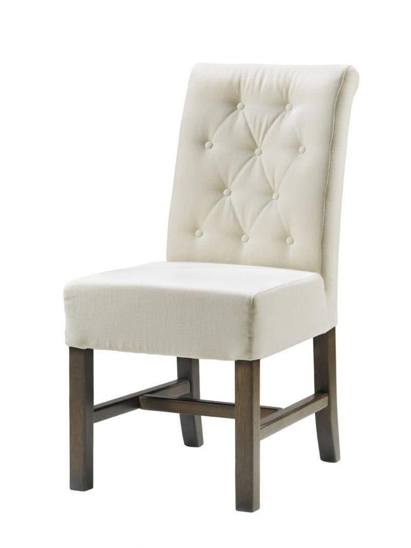 Stoel Torres | Goedkoopst bij A-meubel