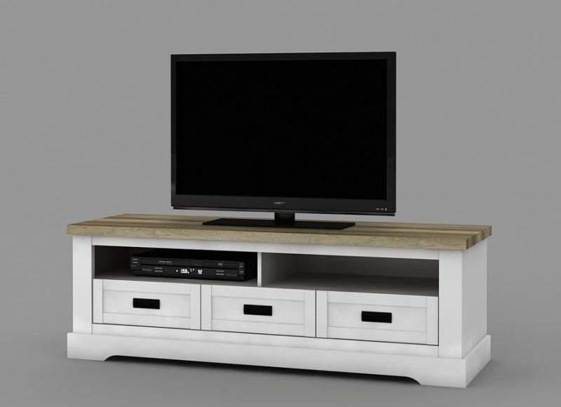 creil tv kast goedkoopst bij a meubel