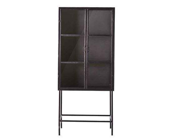 Ventana collection large showcase 4021