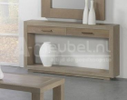 Leerdam Side Table Groot