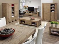 massief houten meubelsetjes | laagste prijs bij a-meubel, Deco ideeën