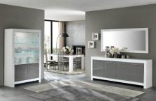 Woonkamer Compleet Aanbieding : Meubelsets woonkamer meubels hout modern landelijk a meubel