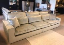 Bv Meubel Gouda : A meubel meubelstores voordelige meubelen bankstellen