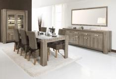 Meubelsets woonkamer – Meubels voor meubels