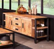 Drunen TV-Dressoir