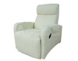Fauteuil 7172