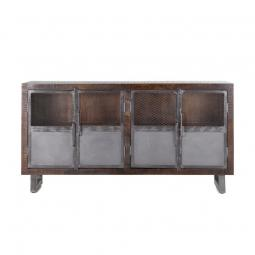 Brooklyn Dressoir 23004