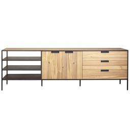 Madison Light Dressoir 23732