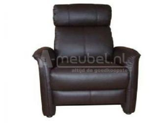 Fauteuil 7519