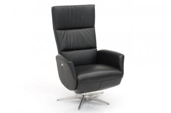 Hasselt Relaxfauteuil