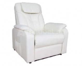 Fauteuil 7173