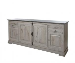 Castelré Dressoir Medium
