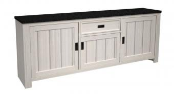 Malden Dressoir