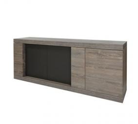 Beilen Dressoir Medium