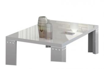 UIT DE COLLECTIE - Elegance Diamond Salontafel