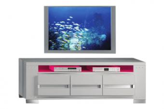 Elegance Diamond TV-Kast