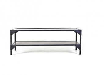 Nozare collection coffee table 4031
